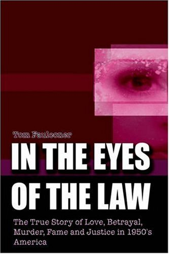 In the Eyes of the Law